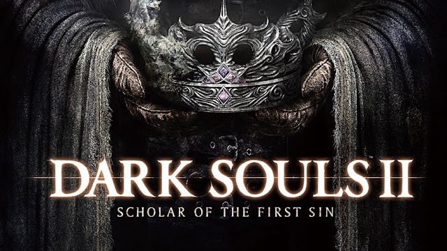 Dark Souls II Scholar of the First Sin, Game Dark Souls II Scholar of the First Sin, Spesification Game Dark Souls II Scholar of the First Sin, Information Game Dark Souls II Scholar of the First Sin, Game Dark Souls II Scholar of the First Sin Detail, Information About Game Dark Souls II Scholar of the First Sin, Free Game Dark Souls II Scholar of the First Sin, Free Upload Game Dark Souls II Scholar of the First Sin, Free Download Game Dark Souls II Scholar of the First Sin Easy Download, Download Game Dark Souls II Scholar of the First Sin No Hoax, Free Download Game Dark Souls II Scholar of the First Sin Full Version, Free Download Game Dark Souls II Scholar of the First Sin for PC Computer or Laptop, The Easy way to Get Free Game Dark Souls II Scholar of the First Sin Full Version, Easy Way to Have a Game Dark Souls II Scholar of the First Sin, Game Dark Souls II Scholar of the First Sin for Computer PC Laptop, Game Dark Souls II Scholar of the First Sin Lengkap, Plot Game Dark Souls II Scholar of the First Sin, Deksripsi Game Dark Souls II Scholar of the First Sin for Computer atau Laptop, Gratis Game Dark Souls II Scholar of the First Sin for Computer Laptop Easy to Download and Easy on Install, How to Install Dark Souls II Scholar of the First Sin di Computer atau Laptop, How to Install Game Dark Souls II Scholar of the First Sin di Computer atau Laptop, Download Game Dark Souls II Scholar of the First Sin for di Computer atau Laptop Full Speed, Game Dark Souls II Scholar of the First Sin Work No Crash in Computer or Laptop, Download Game Dark Souls II Scholar of the First Sin Full Crack, Game Dark Souls II Scholar of the First Sin Full Crack, Free Download Game Dark Souls II Scholar of the First Sin Full Crack, Crack Game Dark Souls II Scholar of the First Sin, Game Dark Souls II Scholar of the First Sin plus Crack Full, How to Download and How to Install Game Dark Souls II Scholar of the First Sin Full Version for Computer or Laptop, Specs Game PC Dark Souls II Scholar of the First Sin, Computer or Laptops for Play Game Dark Souls II Scholar of the First Sin, Full Specification Game Dark Souls II Scholar of the First Sin, Specification Information for Playing Dark Souls II Scholar of the First Sin, Free Download Games Dark Souls II Scholar of the First Sin Full Version Latest Update, Free Download Game PC Dark Souls II Scholar of the First Sin Single Link Google Drive Mega Uptobox Mediafire Zippyshare, Download Game Dark Souls II Scholar of the First Sin PC Laptops Full Activation Full Version, Free Download Game Dark Souls II Scholar of the First Sin Full Crack, Free Download Games PC Laptop Dark Souls II Scholar of the First Sin Full Activation Full Crack, How to Download Install and Play Games Dark Souls II Scholar of the First Sin, Free Download Games Dark Souls II Scholar of the First Sin for PC Laptop All Version Complete for PC Laptops, Download Games for PC Laptops Dark Souls II Scholar of the First Sin Latest Version Update, How to Download Install and Play Game Dark Souls II Scholar of the First Sin Free for Computer PC Laptop Full Version, Download Game PC Dark Souls II Scholar of the First Sin on www.siooon.com, Free Download Game Dark Souls II Scholar of the First Sin for PC Laptop on www.siooon.com, Get Download Dark Souls II Scholar of the First Sin on www.siooon.com, Get Free Download and Install Game PC Dark Souls II Scholar of the First Sin on www.siooon.com, Free Download Game Dark Souls II Scholar of the First Sin Full Version for PC Laptop, Free Download Game Dark Souls II Scholar of the First Sin for PC Laptop in www.siooon.com, Get Free Download Game Dark Souls II Scholar of the First Sin Latest Version for PC Laptop on www.siooon.com.