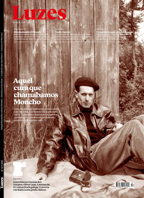 http://revistaluzes.com/seccion/luzes-52/