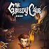 [iOS]意外有趣的休閒 RPG 小品-貪婪洞窟-基本介紹