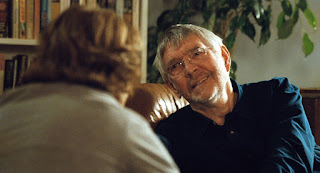 45 years-charlotte rampling-tom courtenay