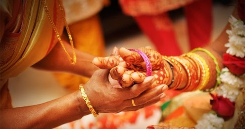 India   The Land Of Hearts: Valaikaapu Or Srimantham   A Ceremony To  Glorify A Pregnant Mother