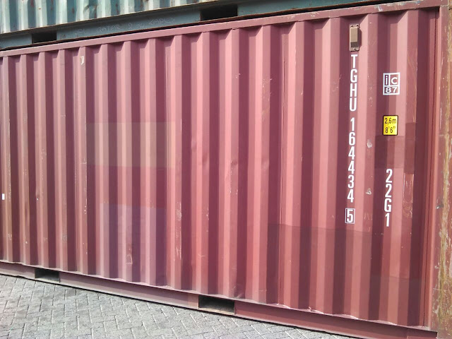 http://kontainermodif.blogspot.co.id/2016/01/harga-kontainer-bekas-harga-kontainer_15.html