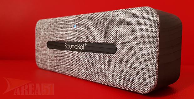 soundbot-sb574