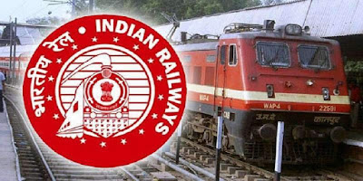 newstrust-ministry of railway