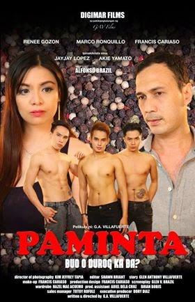 Free Gay Pinoy Indie Film Porn Videos Pornhub Most