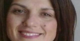 Ραγδαίες εξελίξεις στην υπόθεση θανάτου της 44χρονης: «Η Ειρήνη Λαγούδη δολοφονήθηκε»