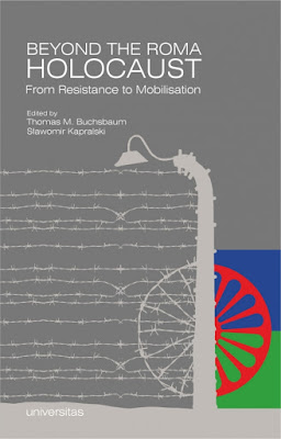 http://universitas.com.pl/produkt/3714/Beyond-the-Roma-Holocaust-From-Resistance-to-Mobilisation