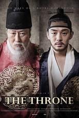 Film The Throne (2015) HDRip Subtitle Indonesia