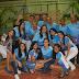 Jaguarari: Esporte Clube Asa Branca comemorou 23 anos de tradição