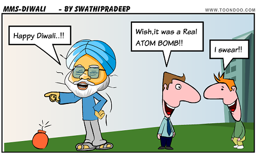 Happy-Diwali-Funny-Images-for-Download