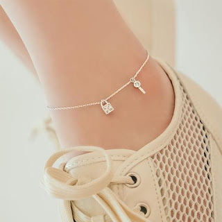 https://www.amazon.in/gp/search/ref=as_li_qf_sp_sr_il_tl?ie=UTF8&tag=fashion066e-21&keywords=key lock anklet&index=aps&camp=3638&creative=24630&linkCode=xm2&linkId=73fcd505355aeb7a1b235d3f543121a0