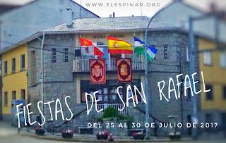 http://www.elespinar.org/2017/07/programa-fiestas-de-san-rafael-2017.html