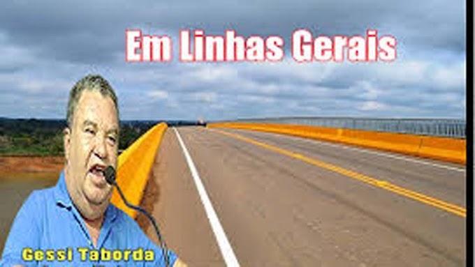 EM LINHAS GERAIS: A doença letal que não mexe com a sensibilidade do governador, por Gessi Taborda