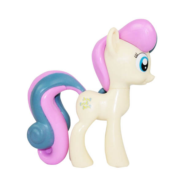 My Little Pony Friends All About Sweetie Drops