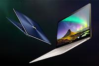 laptop árak - alkatrész ára
