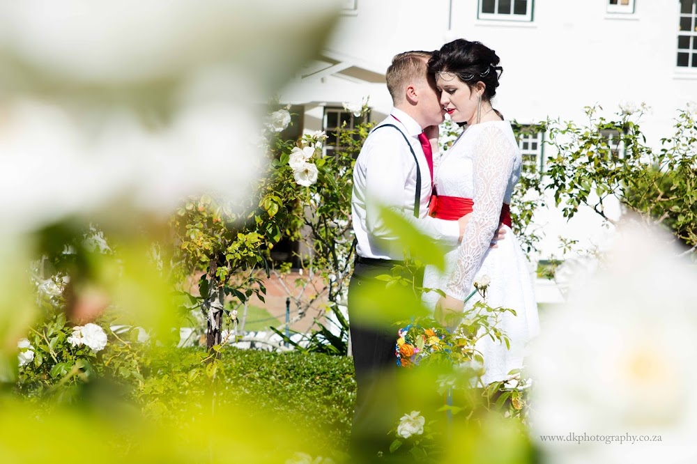 DK Photography CCD_1183 Maegan & Jarrad's  Wedding in The Cellars-Hohenort Hotel , Constantia Valley