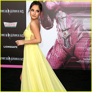 Cool v 39 s rated next the official blogsite of cool v - Becky g trini ...