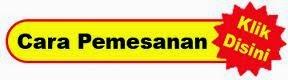 http://jgenteng.blogspot.com/p/cara-pemesanan.html