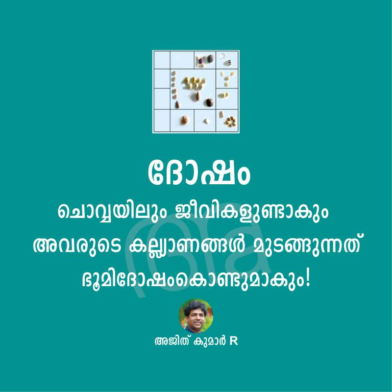 Disability Malayalam Quotes 2: Malayalam Wise Quotes And Sayings Collection