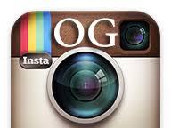 [TERBARU] Instagram 16.0.0.1.90 + OGInsta PLUS Apk Android