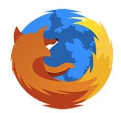 Firefox 45.0.2 Offline Installer 2016