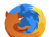 Download Firefox 45.0.2 Offline Installer 2017