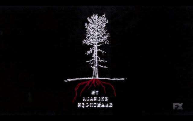 'AHS 6' Recap 6x01: 'Chapter 1'