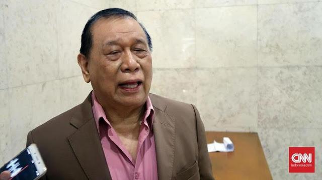 Tiga Anggota DPR RI Diperiksa KPK Terkait Kasus di Kebumen