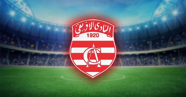 مشاهدة مباراة النادي الافريقي والنجمة بث مباشر اليوم 23-5-2018 البطولة العربية للأندية