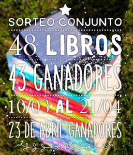 http://lachicaqueleiaencualquierlugar.blogspot.com.es/2016/03/sorteo-conjunto-nacional.html