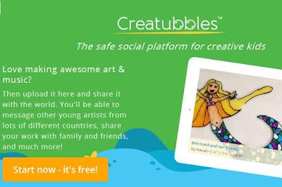 https://www.creatubbles.com/