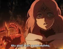 Black Clover Episode 36 Subtitle Indonesia