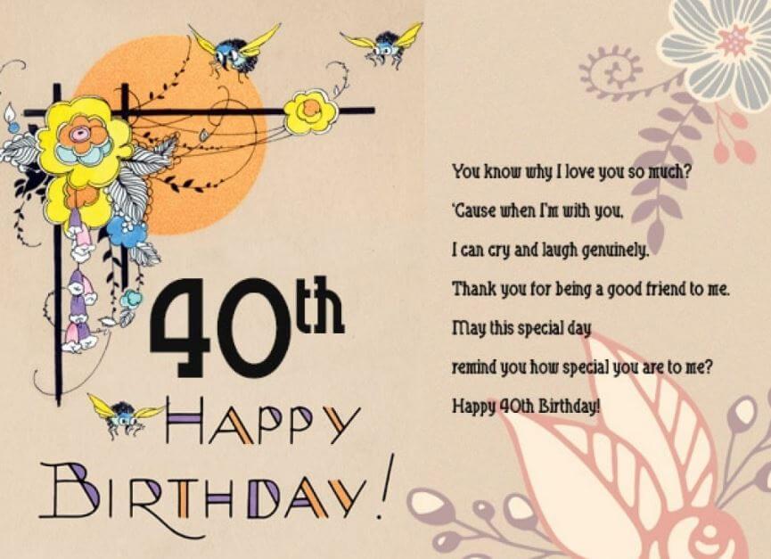 110 happy birthday wishes