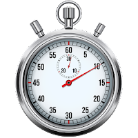 Download Xnote Stopwatch v1.69b5 Free-anditii.web.id