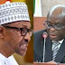 FG Insists On Continuation Of Onnoghen's Trial