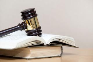 Legal servicios a nacionales y extranjeros