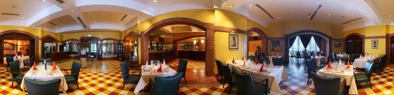 Aris Italian Restaurant Harker Heights