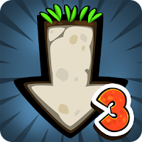 Pocket Mine 3 v4.5.0