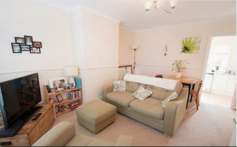 buy to let chichester lounge