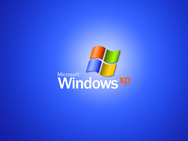 Windows XP ISO Screenshot1