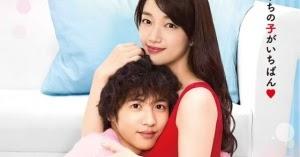 kimi wa pettojapanese drama 2017 drama movie wiki
