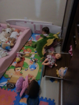 como fazer quarto montessoriano, decoração quarto, ideias quarto menina, ideias quarto montessoriano, Mamãe Criativa, quarto bebê, quarto criativo, quarto de filha, quarto de menina, quarto montessoriano,