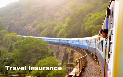 Travel Insurance - Travel Health Insurance - EasyInsuranceGroup.com
