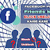 Facebook Par Friends Id Ko Block Or Unblock Kaise Kare