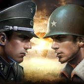 Download World Warfare APK