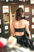 Rakul Preet Singh Sizzles in a Sleeveless Dress at IIFA Utsavam Awards 2017  Day 2  Exclusive 43.JPG