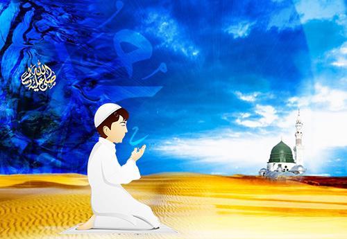 Doa Setelah Sholat Fardhu / Wajib 5 Waktu Lengkap Latin Dan Artinya