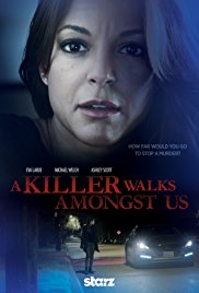 Watch A Killer Walks Amongst Us Online Free 2016 Putlocker