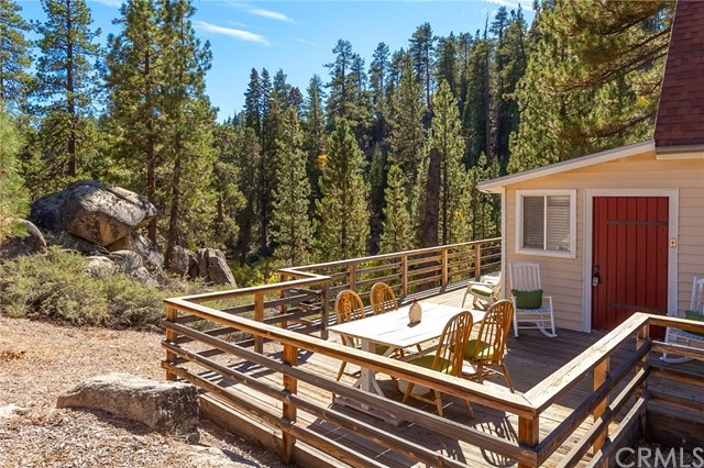 sale big catalina amazing cabins bear real for this estate cabin