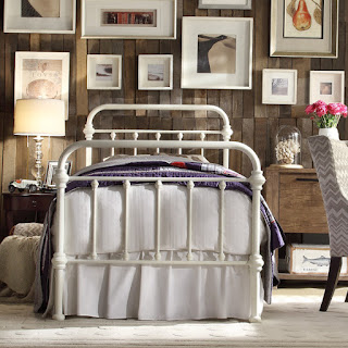 https://www.jossandmain.com/Lyon-Bed-LARK1266.html